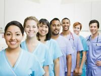 50 Night Shift and Morning shift General labours in Newmarket