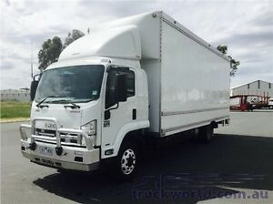 MOVING FURNITURE ?? (CALL US NOW FULLY INS Adelaide CBD Adelaide City Preview
