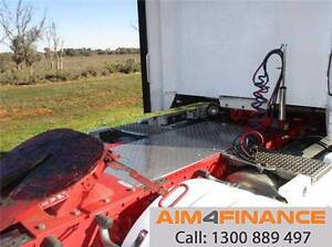 2007 Kenworth T604 Prime Mover - Finance/Rent-to-Own $721pw* Baranduda Wodonga Area Preview