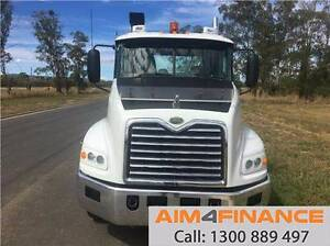 2007 Mack Vision Prime Mover - Finance/Rent-to-Own $415pw* Baranduda Wodonga Area Preview