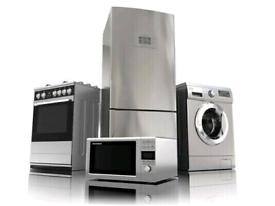 Appliances parts for sale