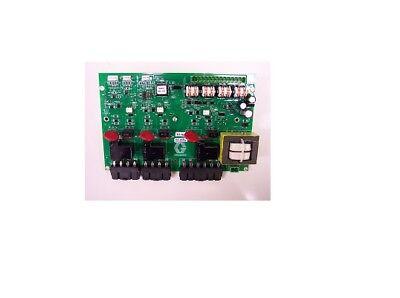 24g888 Graco Temperature Control Board E20 E30 Exp1 Exp2