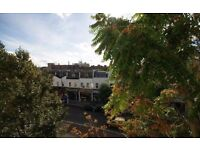 A fantastic one bedroom property in the sought after Tawny Way located on Lower Road.
