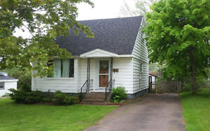 AMHERST house for sale