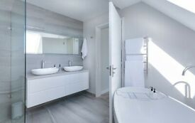 LOOKING FOR A CLEANER for a holiday let