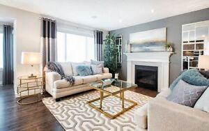 OUTSTANDING VALUE FOR SINGLE FAMILY HOME IN WEST EDMONTON Edmonton Edmonton Area image 3