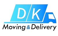 (Movers) DK Moving & Delivery**available today-booking for MAY!!