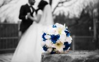 **Wedding photography with great rates **