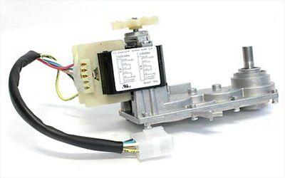 New Kenta Gear Motor For Faby Frozen Drink Machines