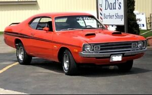 Numbers Matching 340 Demon