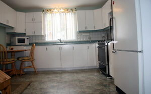 WaterFront Cottage for rent now booking Gatineau Ottawa / Gatineau Area image 5