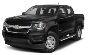 2019 Chevrolet Colorado Z71 THIS VEHICLE IS IN TRANSIT TO US...