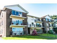 2 bedroom flat in Hedley Court, 74 Victoria Avenue, Shanklin, PO37