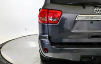 Miniature 5 Voiture American used Toyota Sequoia 2016