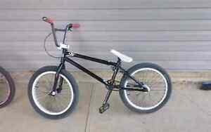 Fit benny 1 bmx great condition