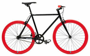BRAND NEW - Road Bike - FREE SHIPPING