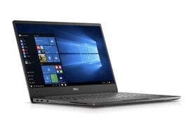 Dell Latitude 7370 Laptop