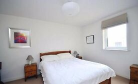 Fantastic 2 double bedrooms to rent in Central London/ Perfect for City Professionals!!