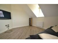 Two Bedroom, Finsbury Park, £1750pcm