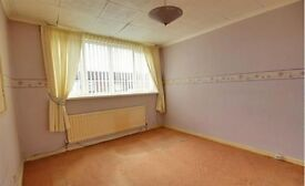 ***NEW TO THE MARKET*** Keats Walk, Biddick Hall, South Shields. DSS Welcome. LOW MOVE IN COST.