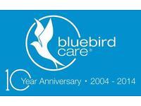 Care Worker/Assistant - Birmingham - £7.50 - £11.00 p/hr