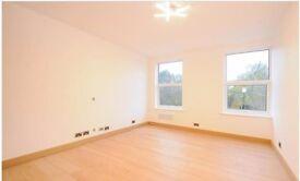 Luxury 2 Bedroom Flat, Watford Town Centre
