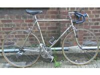 Gitane In Hackney London Bikes Bicycles For Sale Gumtree