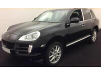 Porsche Cayenne FROM £84 PER WEEK!
