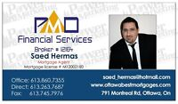 LOOKING FOR A MORTGAGE BUT YOUR CREDIT IS HOLDING YOU BACK?
