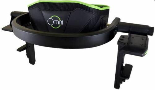 Virtuix Omni VR Waist Harness (only) - Brand New, Unused. LARGE SIZE