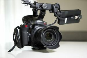 Canon C200 | Kijiji in Ontario  - Buy, Sell & Save with