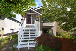 Beautifully renovated 4 bedroom family home. OPEN JUNE 23. 2-4