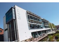 (Plymouth - PL6) Office Space to Rent - Serviced Offices Plymouth