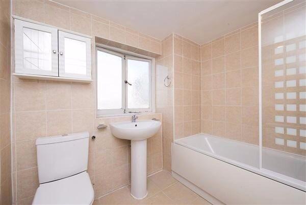 perfect room next to Whitechapel for 175pw