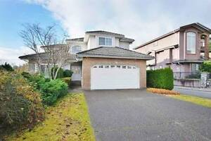 4 BR Suite Ground Floor in Coquitlam (Westwood Plateau)