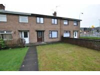 To rent in Newtownards - Spacious 3 bed property
