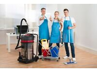 Cheapest End of Tenancy Cleaners