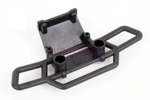 08002 HSP Front Bumper  For RC 1/10 Model Car Spare Parts