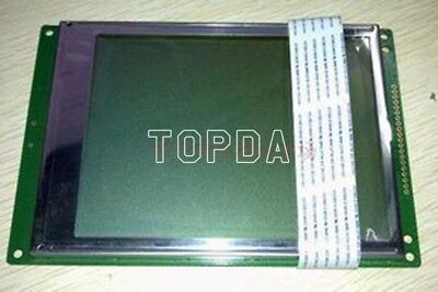 1pc TM320240EGFWVSWD LCD display replacement