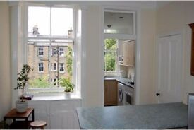 EDINBURGH FESTIVAL LET Cheap double bedroom. From £280per week! Available from 17th August