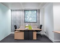 Serviced Offices in Croydon - Modern & Flexible Serviced Office Space For Rent-Let!‎