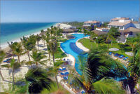 MEXICO VACATION – Desire Resorts - ALL INCLUSIVE ADULTS ONLY