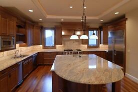stone and tile specialists, stone worktops, ceramic and stone tiles we cover London