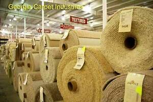 CARPET INSTALLATION STARTING AT 1.99   SELLING YOUR HOME