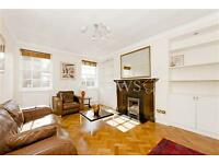 Amazing Immaculate Large 1 Bedroom Belgravia Flat with Seperate Kitchen, Lift and Porter