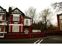6 bed house, BILLS INCLUDED Milverton Rd, close amenities, public transport,Uni and the city