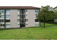 Spacious 2 Bed flat for rent in Kightswood