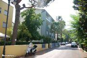 Appartamento via Silvio Pellico 4, Cesenatico...