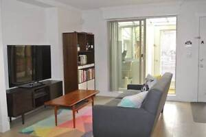 $2950 / 2br - 1187ft2 - 3-Level, 2 Bed/2.5 Bath Townhome in Fair