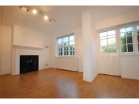 This lovely two bedroom cottage located on a private cul de sac